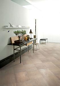 piastrelle-pavimenti-gres-porcellanato-aspetto-legno-11568-2109615