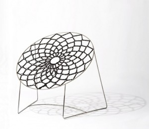the-nook-chair-03-944x817