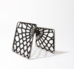 the-nook-chair-04-944x889-637x600