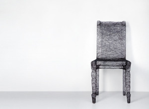 wrapped-by-pierre-kracht-1_chair