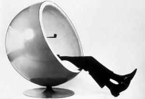 4-eero-aarnio-ball-chair