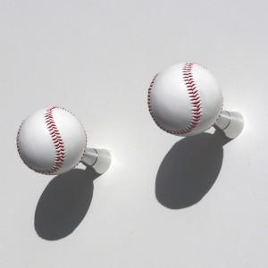 5 Baseball