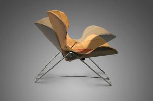 8-re-ply-chair-by-dan-goldstein