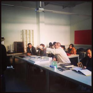 BELLAVITA-IED  presentazione tesi