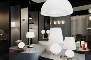 FontanaArte_Milan-Showroom_005