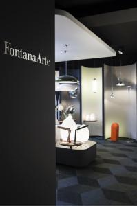FontanaArte_Milan-Showroom_013