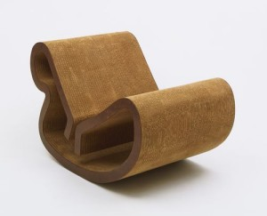 Frank-O.-Gehry-–-Easy-Edges-Body-Contour-Rocker-1971