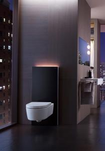 Il modulo per WC Geberit Monolith Plus_2