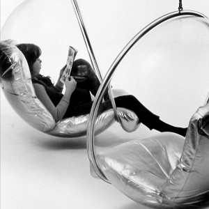 bubble-chair-adelta-eero-aarnio-orginal