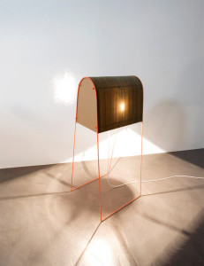 cardboard-metal-lamp-grandma-nico-goebel-4b-600x779