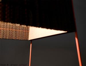 cardboard-metal-lamp-grandma-nico-goebel-5-600x461