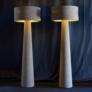 cardboard_lamps_pamio_design_5b-thumb-468x468-47852