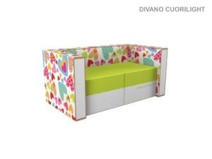 divano_cuorilight2