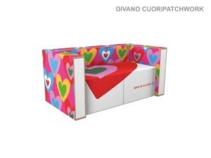 divano_cuoripatchwork2