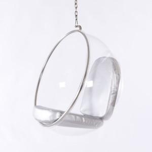 eero-aarnio-bubble-chair