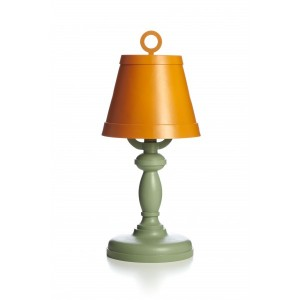 paper-table-lamp-patchwork