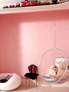 poltrone-design-eero-aarnio-pop-9509-3093381