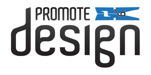 din contest, concorso di design lanciato da Promote Design