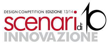 Scenari di innovazione - design competition