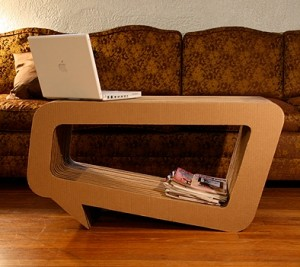 small-living-room-table-design