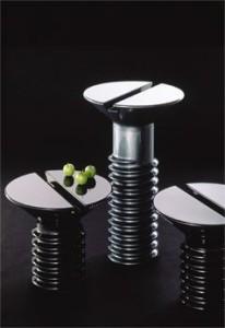tavolini-design-eero-aarnio-pop-9509-3098989