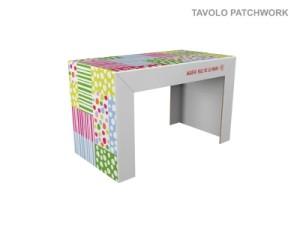 tavolo_patchwork
