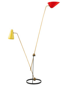 610x773_Quality97_650x824_Quality97_ad_GUARICHE-lampadaire-G23-Rouge-Jaune_