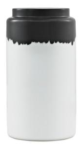 7-agnes-vases-by-agnes-fries-for-normann-copenhagen