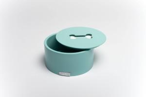 8 PET BOX Azzurro (2)