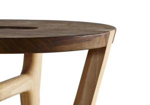 Tempo Italiano alla Stockholm Design Week, Affi - Internoitaliano Ph: Massimiliano Lacertosa