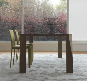 Colico Design_Slash table-Dress chair_1_low