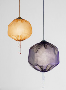 Dezeen_Drawstring-Lamp-by-Design-Stories-and-Returhuset_1