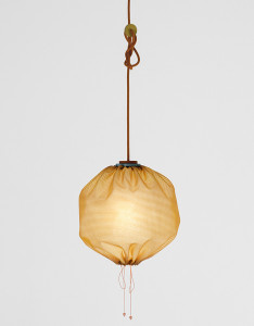 Dezeen_Drawstring-Lamp-by-Design-Stories-and-Returhuset_3