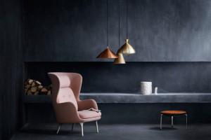 Fritz-Hansen-Ro-Chair-Jaime-Hayon-4-600x400
