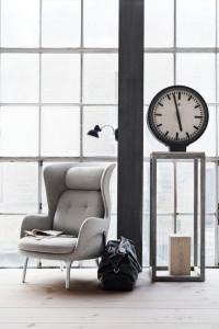 Fritz-Hansen-Ro-Chair-Jaime-Hayon-5-600x898