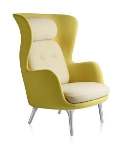 Fritz-Hansen-Ro-Chair-Jaime-Hayon-9-600x715