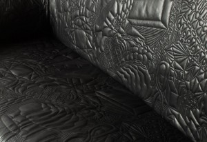 Front-for-Moroso-Doodle-sofa-FLODEAU.COM-4-1024x705