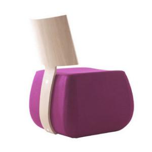 Pascal_Mourgue_Tazia_Chair_h7k