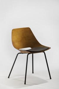 Tonneau_Chair_l