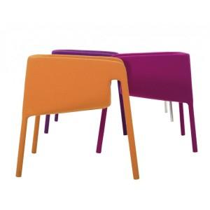 armchair-casamania-lobby-design-stokkeaustad