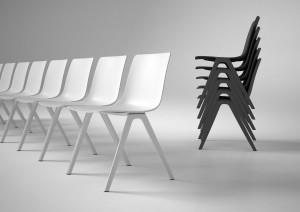 brunner_A-chair_05