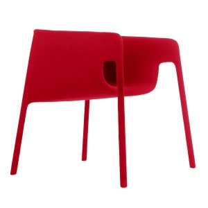 chaise-lobby-red-stokke-austad-casamania