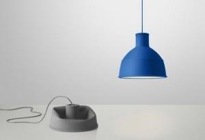 contemporary-silicone-pendant-lamps-79074-1993225
