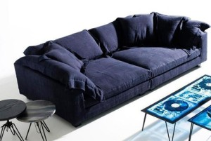 diesel_nebula_couch_2