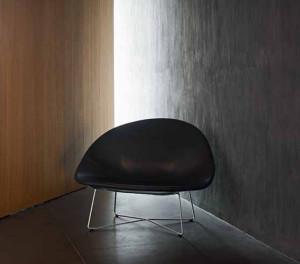 fauteuil-contemporain-50297-2231125