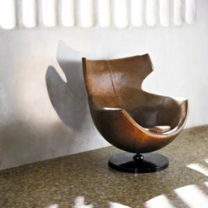 fauteuil-jupiter-pierre-guariche-chez-maisons-du-monde-10846537lenqc_2041