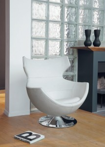 fauteuil_4