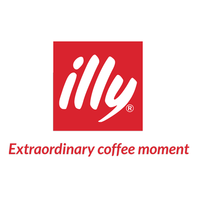 Illy Caffè Extraordinary Coffee Moment - Desall Contest