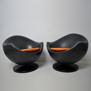 mars-lounge-chair-by-pierre-guariche-for-meurop