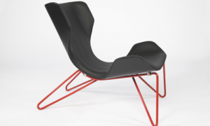 mollis_easy_chair_02